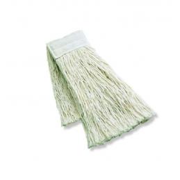 IPC Mop in cotone strandard