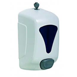 IPC Dispenser sapone a...