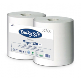 BULKYSOFT® - premium -...