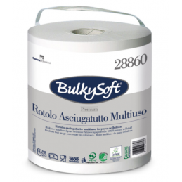 BulkySoft® Premium maxi...