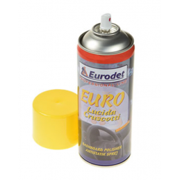 EURO Lucida cruscotti, 600 ml